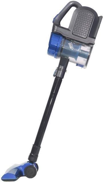 SUPRA VCS-4002