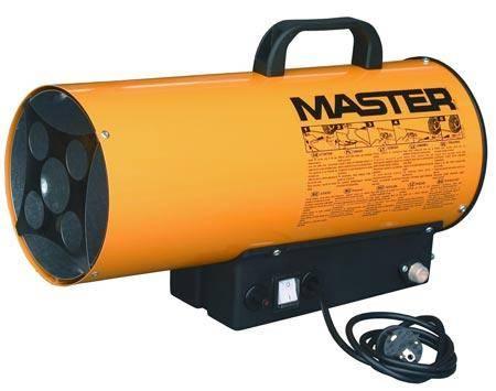 Master-blp-33-M