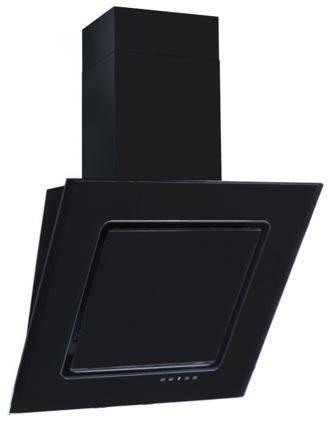 ELIKOR-Оникс-60-черный