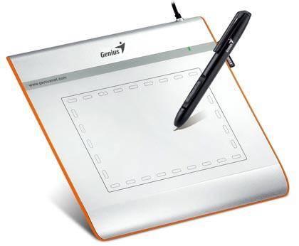 Genius-EasyPen-i405