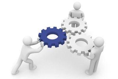 Лучшие crm-системы для бизнеса
