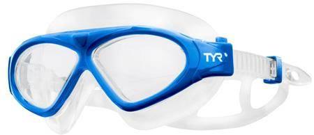 TYR Magna Swim Mask Lgmsma