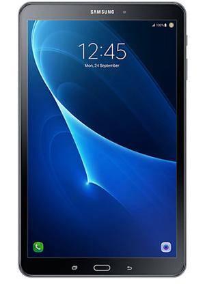 Samsung Galaxy Tab A 10.1 SM-T585
