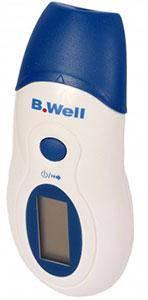 B.Well WF-1000