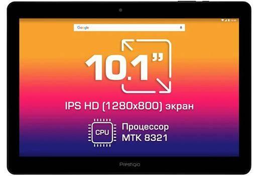 Prestigio Wize PMT3161C 3G