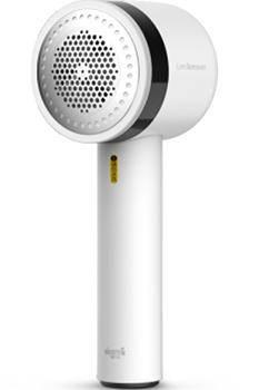 Xiaomi Deerma DEM-MQ811