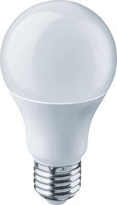 Navigator-61202-NLL-FITO-A60-10-230-E27-лампа-светодиод