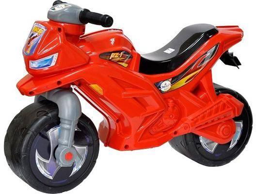 Orion Toys мотоцикл 2-х колесный 501