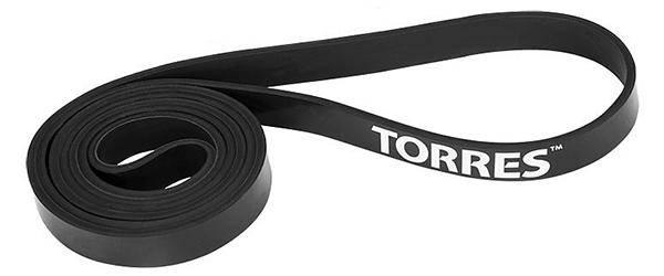 Torres Al0048