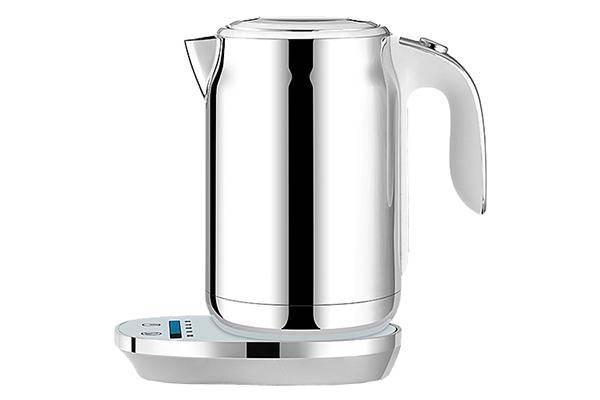 Element el'kettle WF11MB/MW