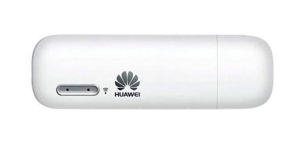 Huawei E8231w