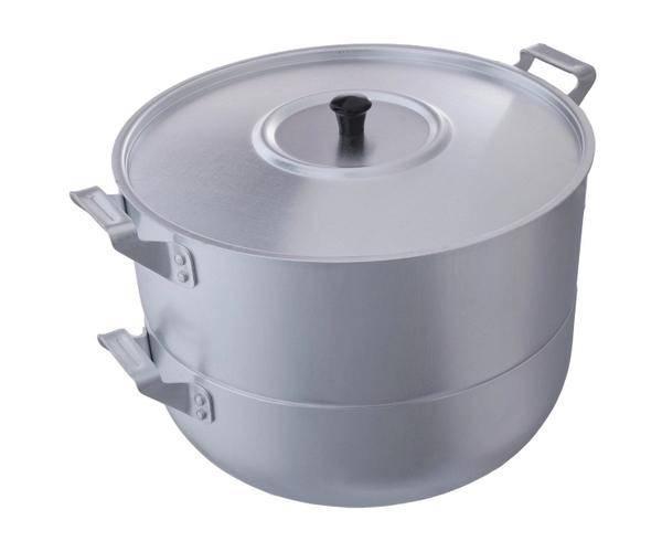 Scovo МТ-039 4,5 л