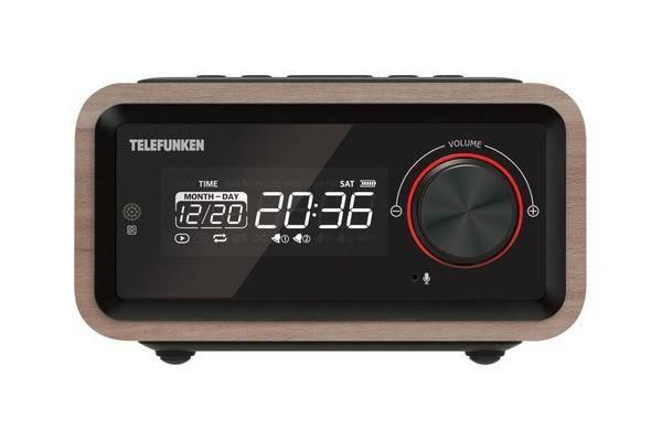 Telefunken TF-1582U