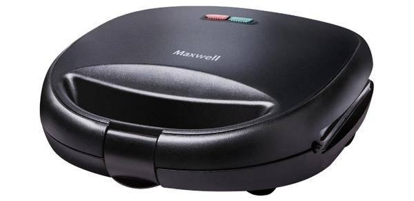 Maxwell MW-1561