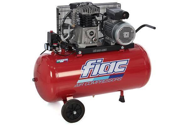 Fiac AB 100-360