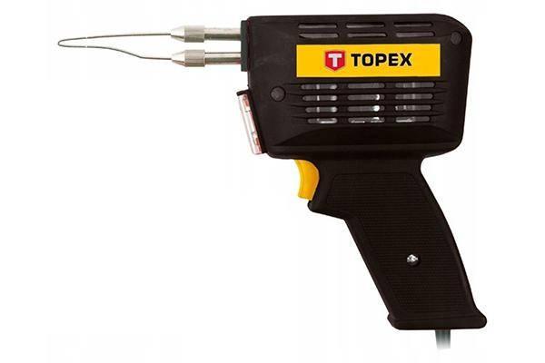 Topex 44e005