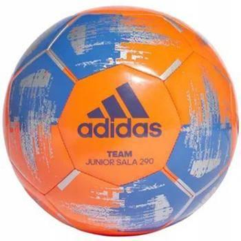 Adidas Team JS290 CZ9572