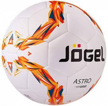 Jogel JS-760 Astro №5