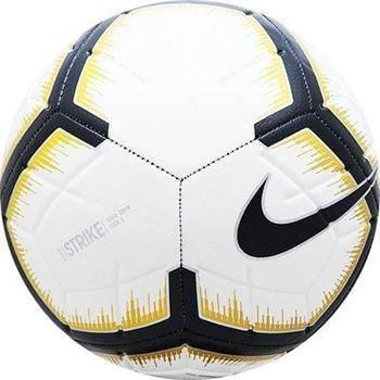 Nike Strike SC3310-102