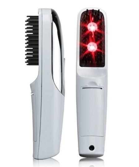 Gezatone Laser Hair HS 586