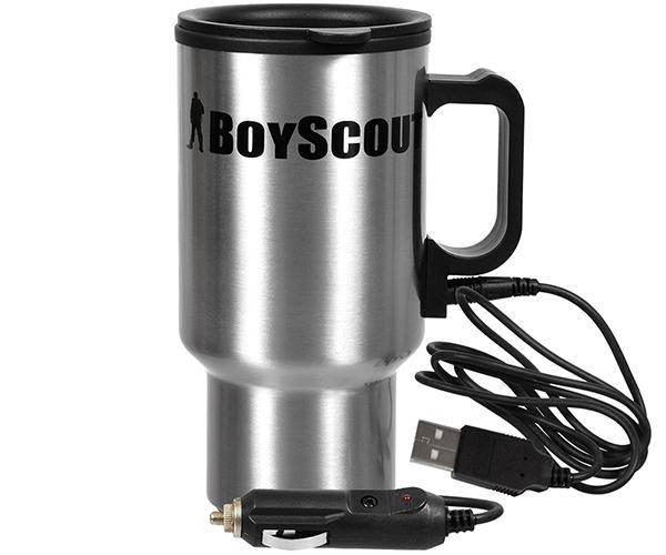 Boyscout 61049