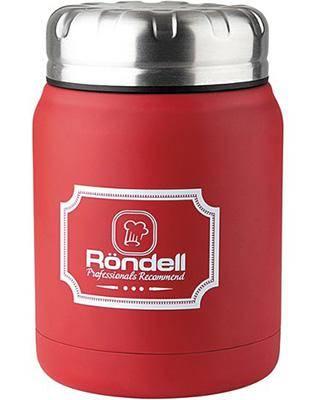 Rondell Picnic