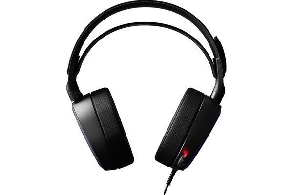 SteelSeries Arctis Pro USB