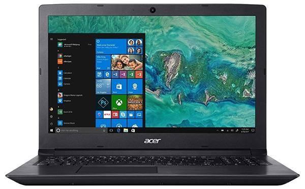Acer Aspire 3 (A315-41G)
