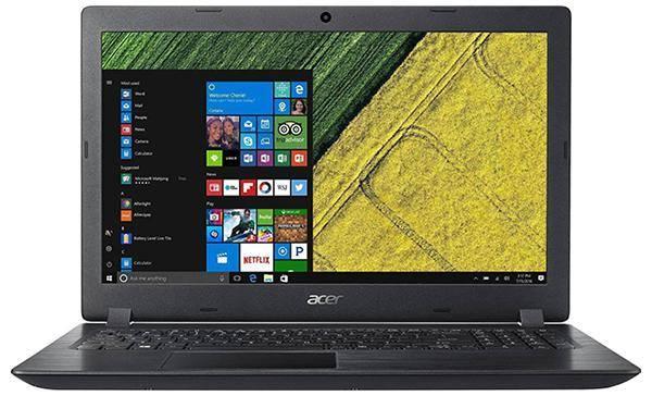 Acer Aspire 3 (A315-51)