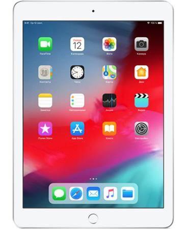 Apple iPad 32 Gb Wi-Fi