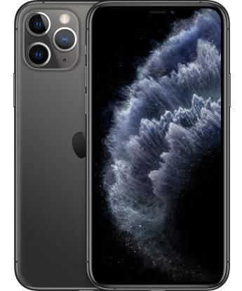 Лучшие телефоны Apple