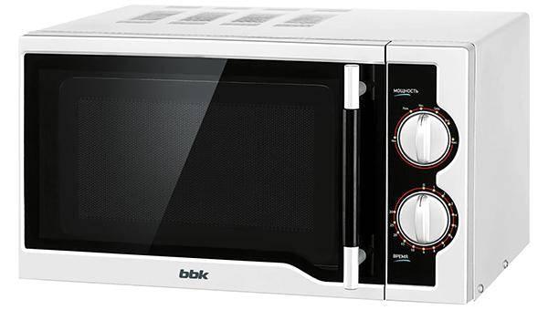 BBK 20MWS-712M/WB