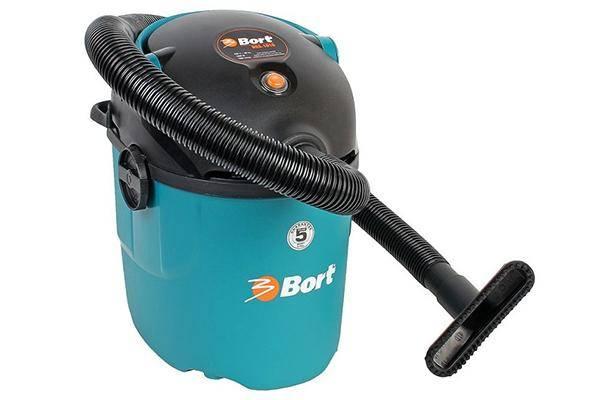 Bort BSS-1010