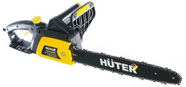 Huter ELS-2000