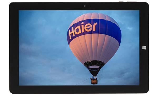 Haier HV103H
