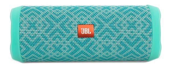 JBL Flip 4 Special Edition