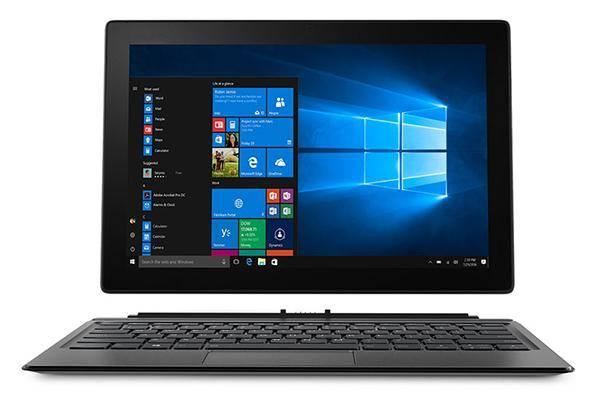 Lenovo ThinkPad Tablet 10 8Gb 128Gb WiFi