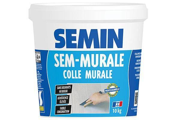 Semin Sem-Murale