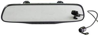 SilverStone F1 NTK-351 Duo