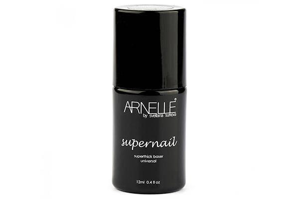 Supernail Arnelle
