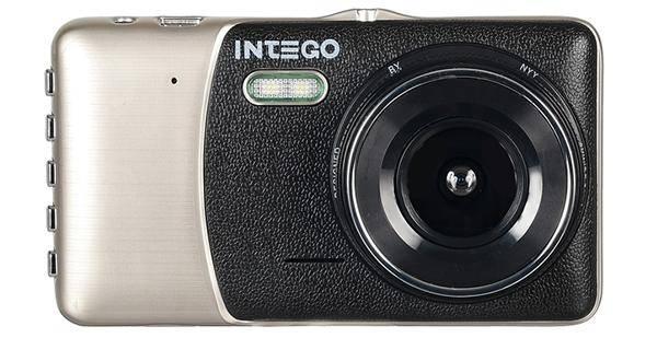 intego-vx-395dual