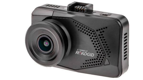 roadgid-x7-gibrid-gt