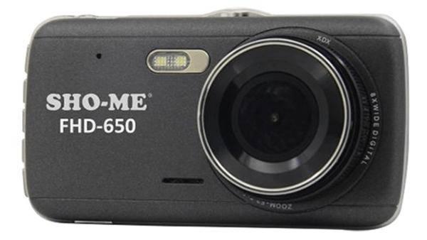 sho-me-fhd-650