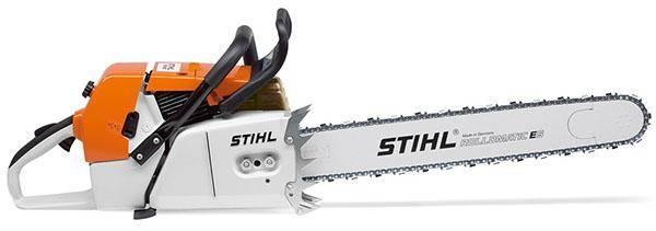 Stihl MS 880-36