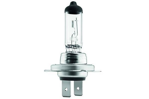 Bosch Pure Light 1987301012 H7 12V 55W