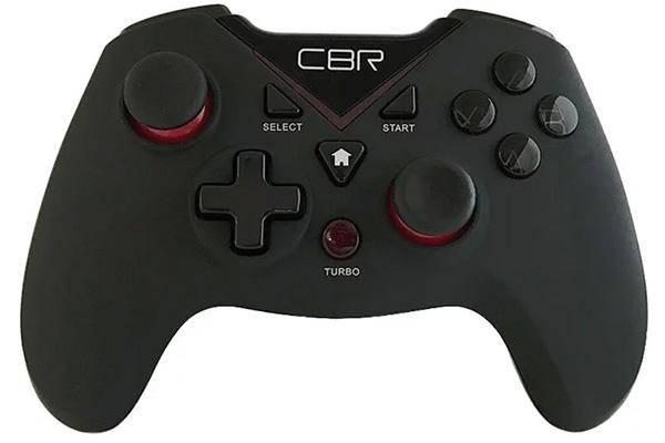 CBR CBG 959