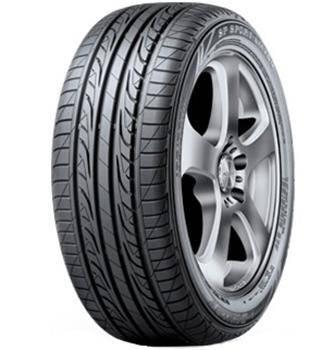 Dunlop SP Sport LM704 225/45 R17 94W
