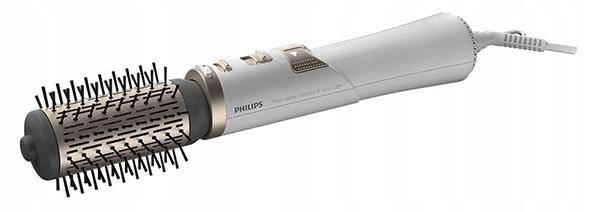 Philips HP8664 Volumebrush