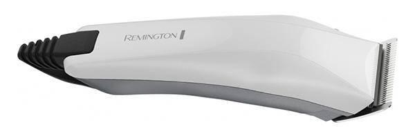 Remington HC5035 ColourCut