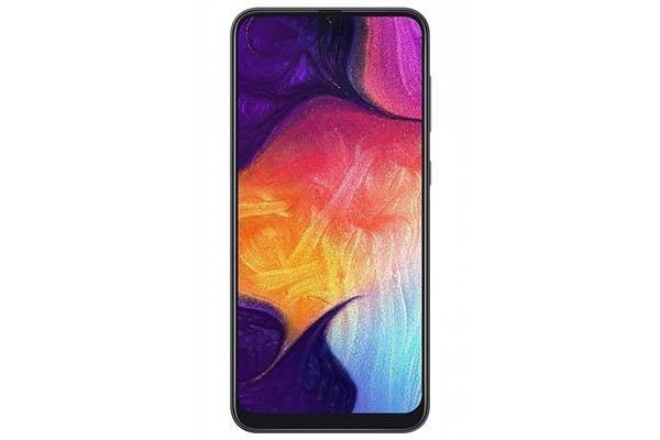 Samsung Galaxy A50 64gb